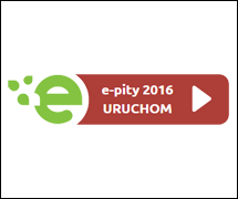 Program do rozliczania PIT 2016-2017 online - e-pity 2016-2017